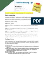 UUI-Internet-Troubleshooting-Tips.pdf