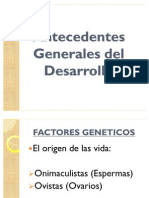 Genetica Prenatal[1] Auto Guard Ado]