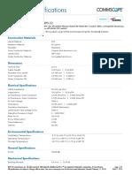 Andrew_AL4RPV-50.pdf