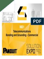NI01.TelecommunicationsBondingandGroundingCommercial