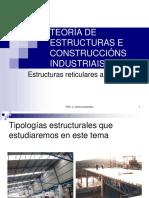 Estructuras_articuladas_TECIg
