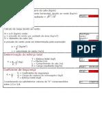 Cópia de Calculo Tração
