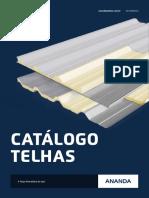 9605 Catalogo Telhas Ilovepdf Compressed