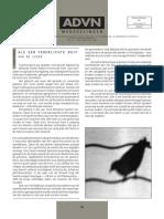 2004-10.pdf