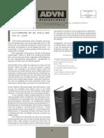 2006-17.pdf