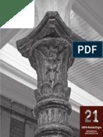 2008-21.pdf