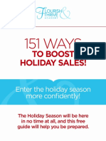 151-ways-to-boost-holiday-sales.pdf