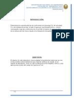 Laboratorio_N-3_fluidos.docx