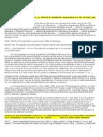 compiled case digest crim pro part 2.docx
