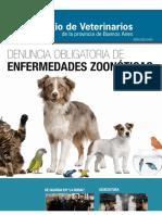 Revista Vet Septiembre Final 25 9