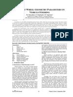 steering .pdf