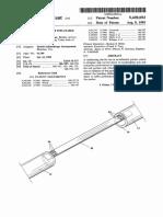 US5439053-thickness.pdf