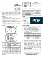 Manual_DT-Sense_3_Axis-Accelerometer.pdf