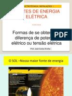 Geração de Energia Elétrica2 Rev. 2012