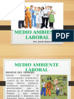 MEDIO AMBIENTE LABORAL.pptx