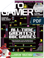 RetroGamerIssue148-2015