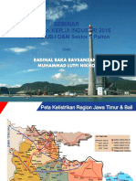 Presentasi Praktek Kerja Industri PT PJB paiton unit 9.Pptx