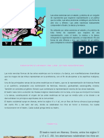 Presentación sin título.pdf