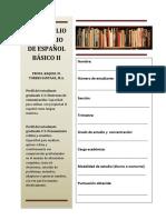 portafolio literario - span1020-112016