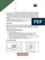 Ficha Tecnica - Chockfast orange.pdf