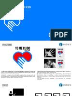 Campaña Comunicacional Yo Me Cuido.pdf