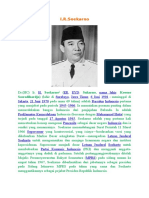 Dr soekarno.docx