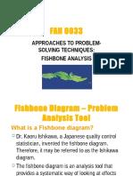 fishboneanalysisedited-130916192408-phpapp01