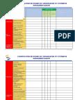 QMS ISO 9001 2015 identification des risques.pdf