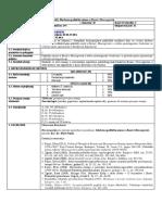 moderna_politička_misao_u_bih.pdf