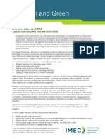 WhitePaper - E3 Lean and Green.pdf