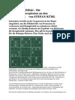 Der Sudoku_Effekt-Stefan-Kühl.pdf