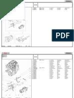 CATALOGO MF 5275 MASSEY FERGUSON.pdf
