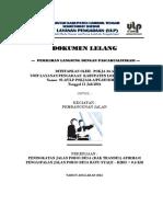 DOKUMEN LELANG BATU NYALE - RIRIS.pdf