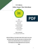 tugas dr. khomimmah.docx