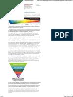 Business_pipeline_la_gesti_n_de_contactos_o_CRM.pdf