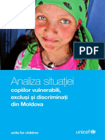 Copii vulnerabili discriminati.pdf