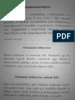 Ngondro_kivansagok.pdf