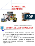 1 FRL MONITOREO DEL DESEMPEÑO Y COSTOS.pdf