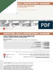 TaraMotilor.pdf