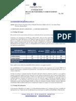 056 - cotizacion estudio de suelos edificacion 8 pisos Tunja.pdf