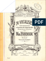 bordogni,tromba e piano.pdf