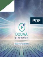 EURODOC APPLICATION DOUAA PRODUCTION.pdf