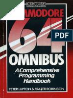 Commodore 64 Omnibus