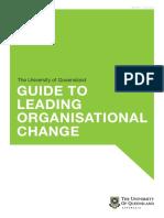 6 Org Change Guide.pdf
