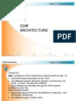 244582951 GSM Architecture (1)