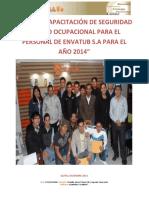 Plan de Capacitación Envatub s.a (2)
