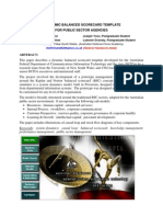 Linard_2000-IsD_Dynamic Balanced Scorecard for Public Sector