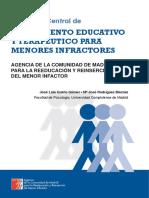 Tratamiento Educativo terapéutico- España.pdf