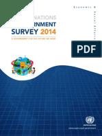 e-gov_complete_survey-2014.pdf