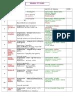Progetto Infanzia - Piccoli 22